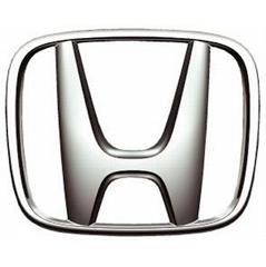 Honda Europe