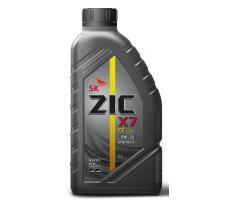 X7 FE 0W-30 1л