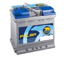 Polar (50 А/ч)