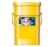 HELIX HX7 5W-30 20л