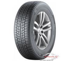 Euro*Frost 6 215/55 R17 98V XL